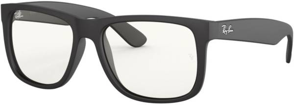 Ray Ban Justin Clear Evolve Glasses product image