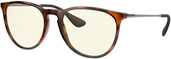 Ray Ban Erika Blue Light Glasses product image