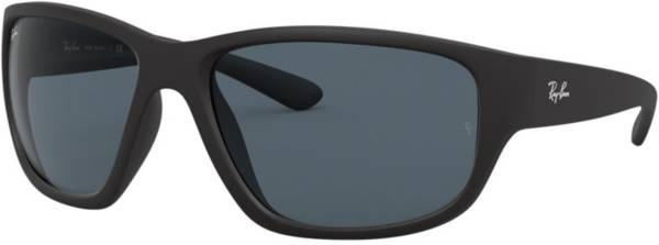 Ray Ban Predator 2 Sunglasses product image