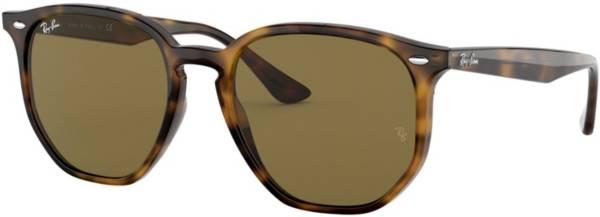 Ray Ban 4306 Sunglasses product image