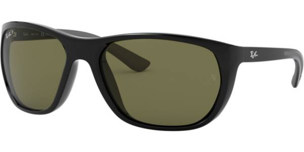 Ray-Ban 4307 Polarized Sunglasses product image