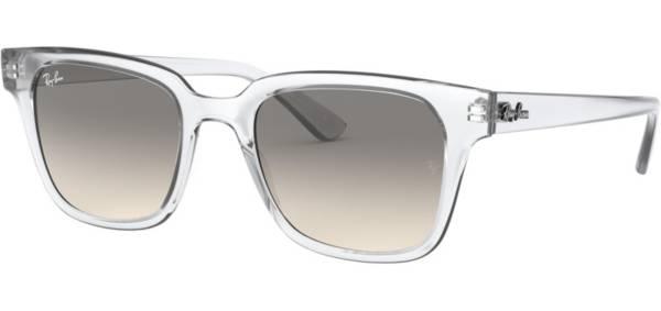 Ray-Ban Wayfarer Polarized Sunglasses product image