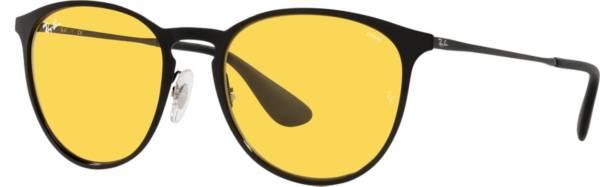 Ray Ban Erika Metal Polarized Sunglasses product image