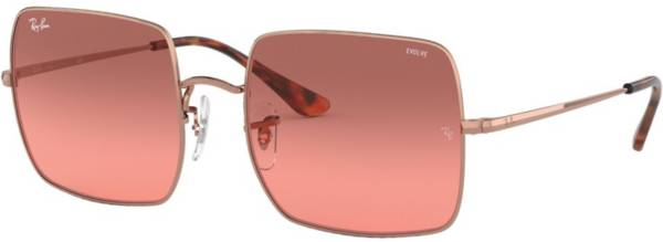 Ray Ban Square 1971 Washed Evolve Sunglasses product image