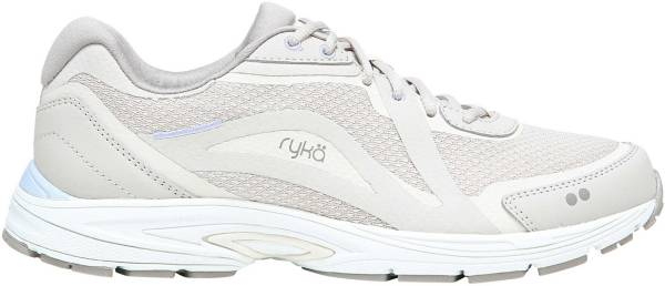 Women's Ryka Sky Walk Fit Walking Shoe product image