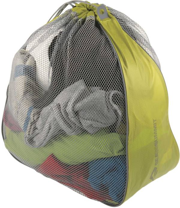 Sea to Summit Travelling Light Laundry Bag product image