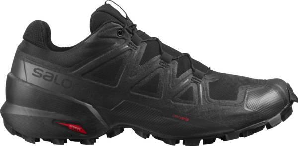 Salomon Men's Speedcross 5 Trail Running Shoes product image
