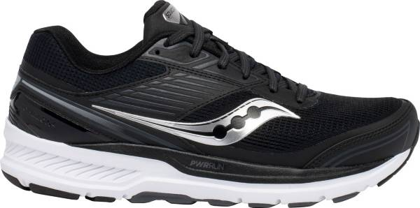 Saucony Men's Echelon 8 Running Shoes product image
