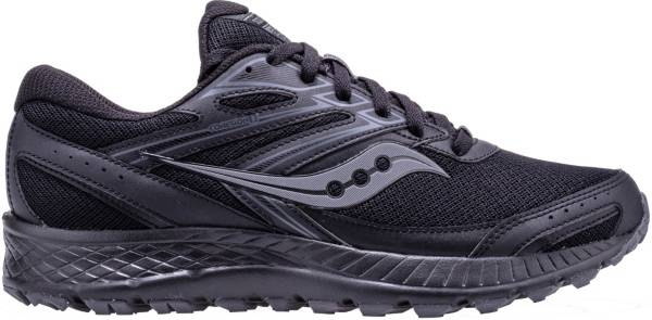 Saucony Men's Cohesion TR13 Trail Running Shoes product image