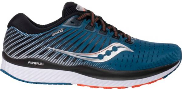 Saucony Men's Guide 13 Running Shoes product image