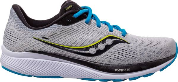 Saucony Men's Guide 14 Running Shoes product image