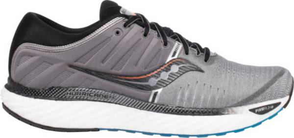 Saucony Men's Hurricane 22 Running Shoes product image