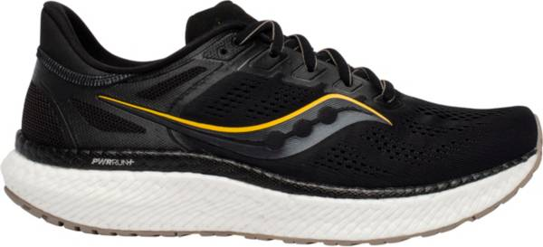 Saucony Men's Hurricane 23 Running Shoes product image