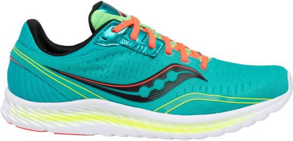 Saucony Men's Kinvara 11 Running Shoes product image