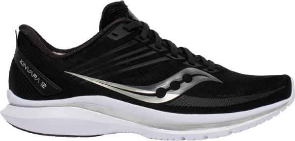 Saucony Men's Kinvara 12 Running Shoes product image