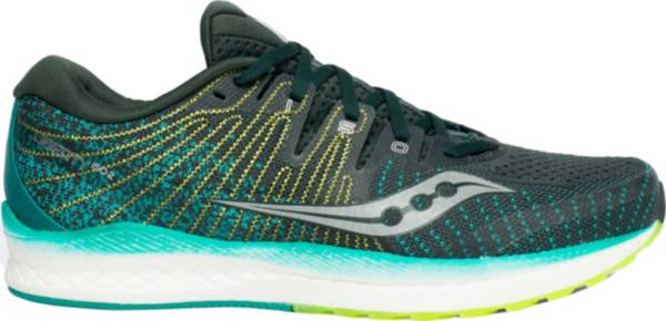 Saucony Men's Liberty ISO 2 Running Shoes product image