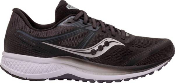 Saucony Men's Omni 19 Running Shoes product image