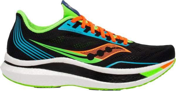Saucony Men's Endorphin Pro Running Shoes product image