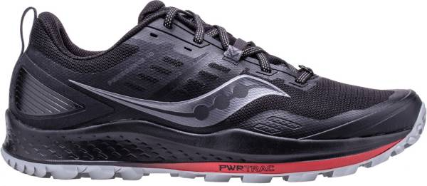 Saucony Men's Peregrine 10 Trail Running Shoes product image