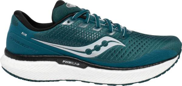 Saucony Men's Triumph 18 Running Shoes product image