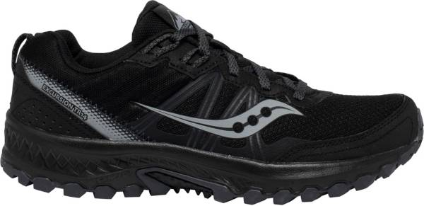 Saucony Men's Excursion TR14 Trail Running Shoe product image