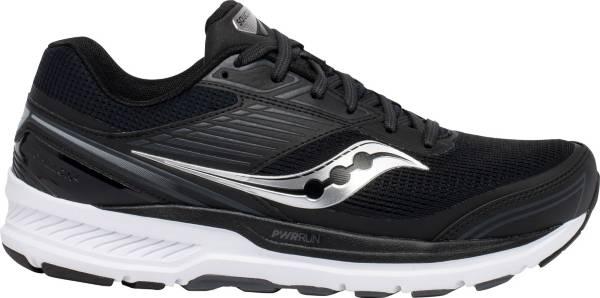 Saucony Women's Echelon 8 Running Shoes product image
