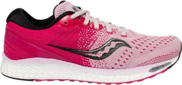 Saucony Women's Freedom 3 Running Shoes product image