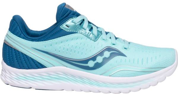 Saucony Women's Kinvara 11 Running Shoes product image
