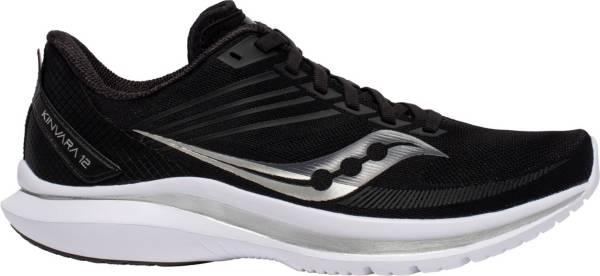 Saucony Women's Kinvara 12 Running Shoes product image