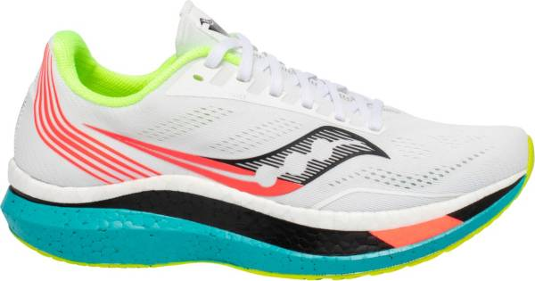 Saucony Women's Endorphin Pro Running Shoes product image