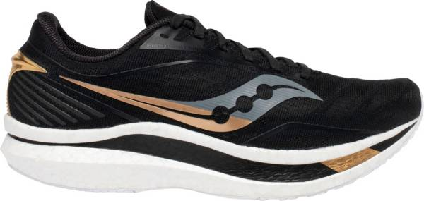 Saucony Women's Endorphin Speed Running Shoes product image