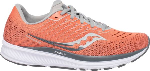 Saucony Women's Ride 13 Running Shoes product image