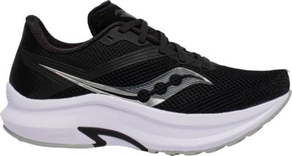 Saucony Women's Axon Running Shoes product image