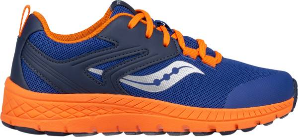 Saucony Kids' Grade School Cohesion Sport Shoes product image
