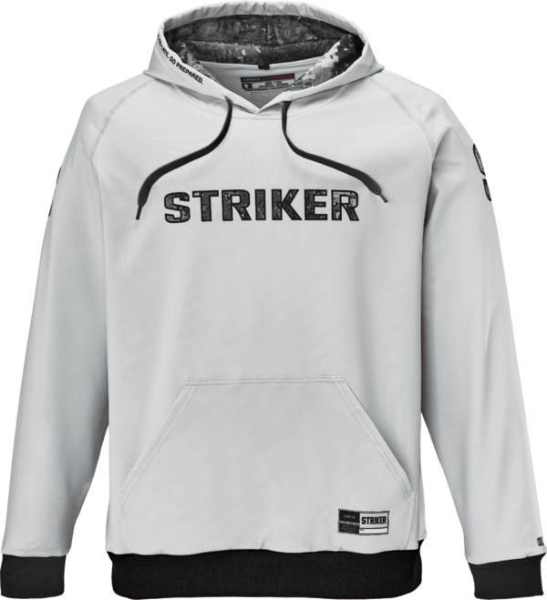 Striker Men's Fanatic Hoodie product image