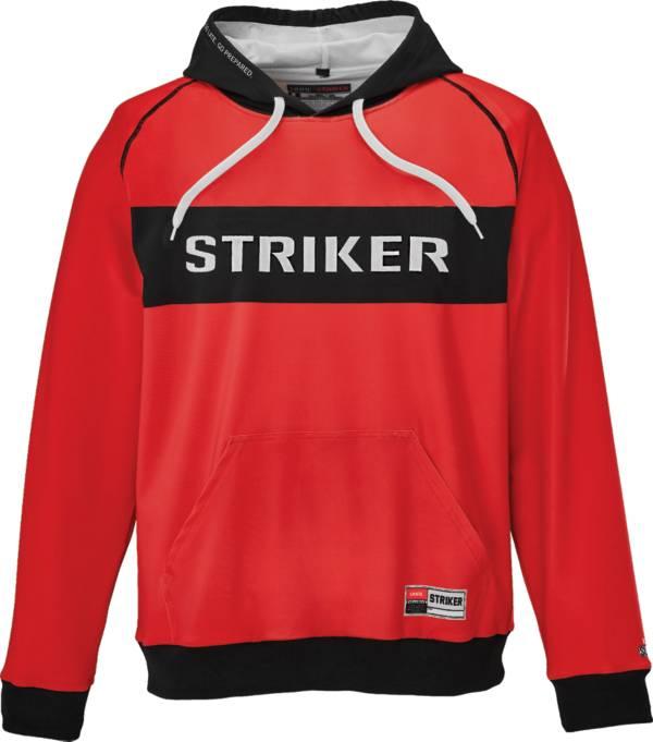 Striker Men's Knockout Hoodie product image