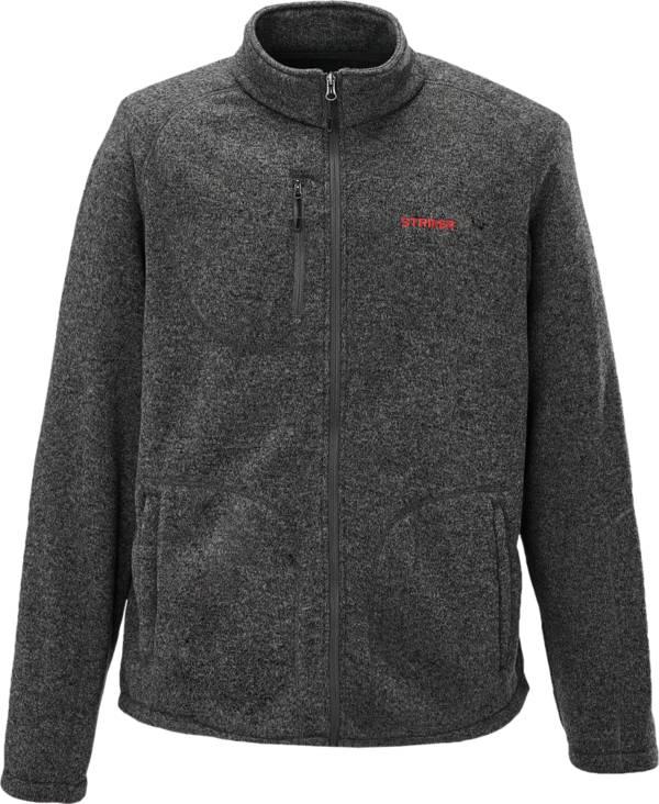 Striker Men's Lodge Fleece Jacket product image