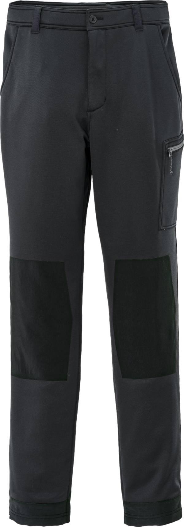Striker Men's Waypoint Pant product image