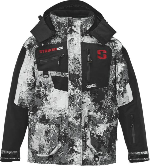 Striker Men's Climate Jacket product image