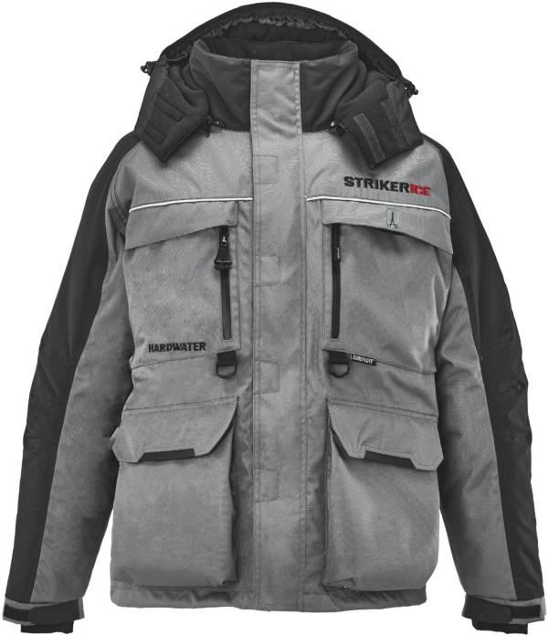 Striker Men's Hardwater Jacket product image