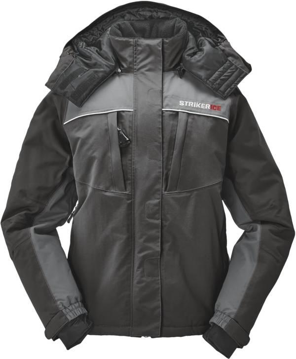 Striker Women's Prism Jacket product image