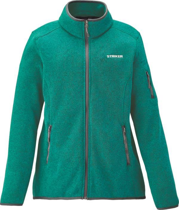 Striker Women's Lodge Fleece Jacket product image