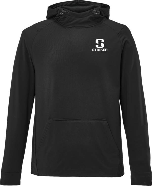Striker Youth Fusion Hoodie product image