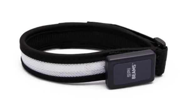 "SPIbelt SPIbeams LED 15"" Arm Band product image"