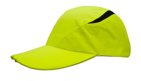 SPIbelt SPIbeams LED Hat product image