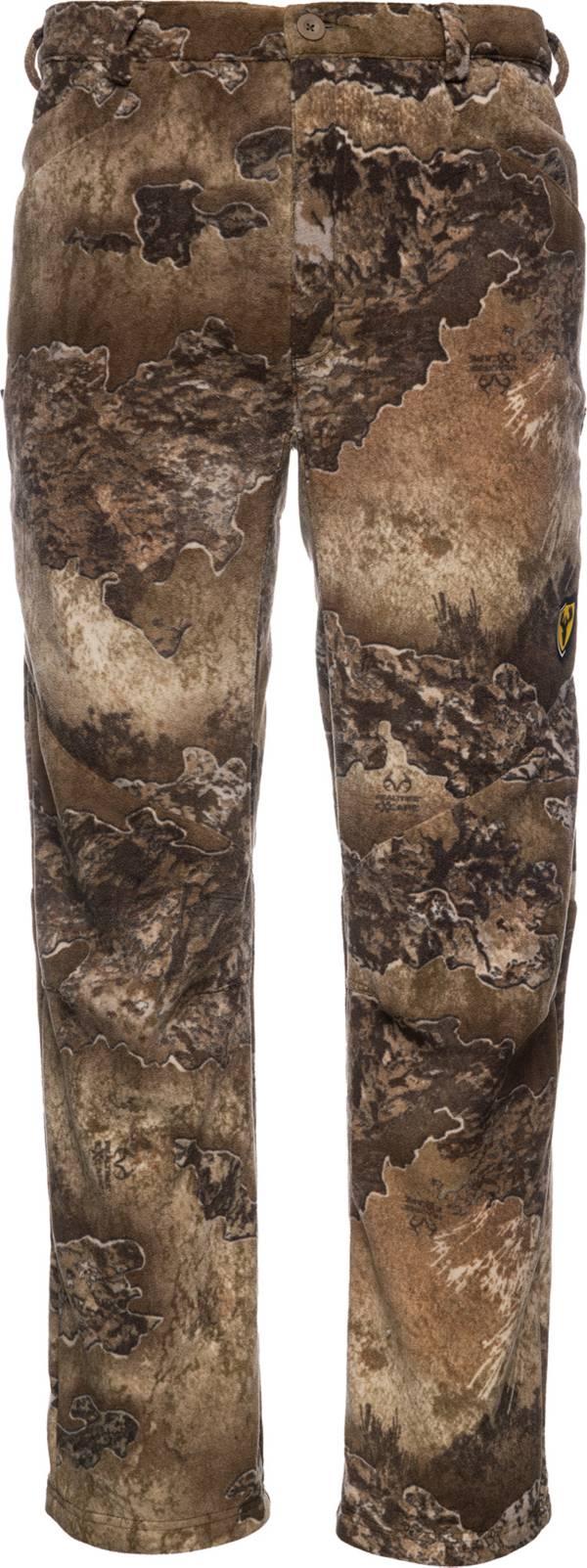Blocker Outdoors Men's Adrenaline Pants product image