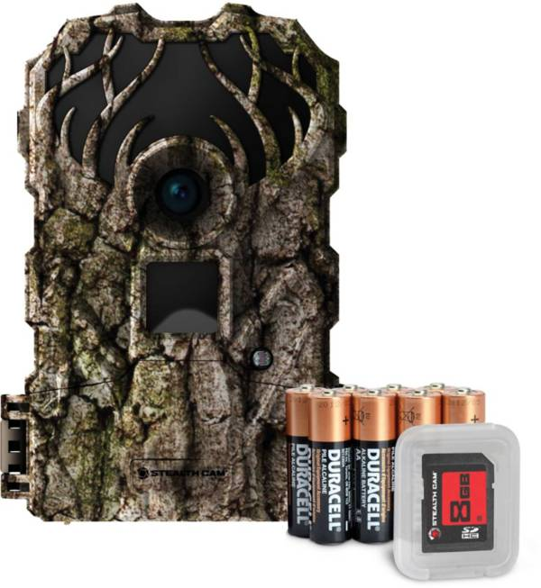 Stealth Cam Double Drop 18MP product image