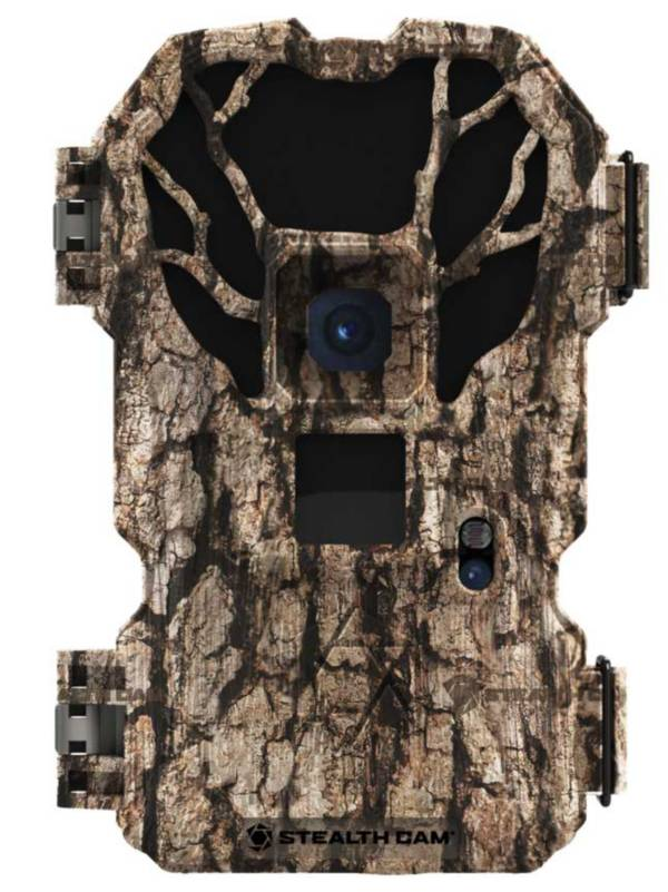 Stealth Cam HerdBoss 26MP product image
