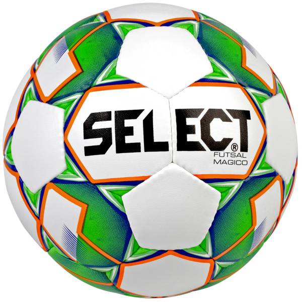 Select Futsal Magico Senior Soccer Ball product image
