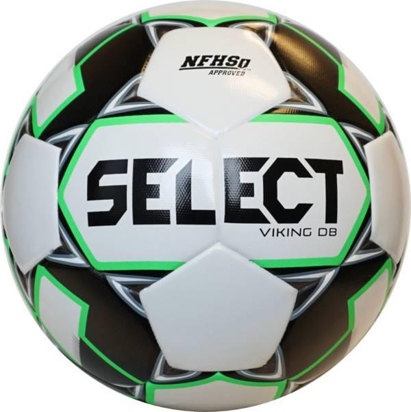 Select Viking DB Soccer Ball product image